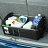 旅行袋 汽車可折疊收納箱多功能雜物箱【MJA3-003】 BOBI  12/01 0