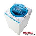 TOSHIBA 東芝 9公斤 直立式洗衣機 星湛藍 AW-E9290LG ★專屬不鏽鋼板內槽提升防鏽 , 2015年新品上市!