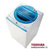 LG電子到TOSHIBA 東芝 9公斤 直立式洗衣機 星湛藍 AW-E9290LG ★專屬不鏽鋼板內槽提升防鏽 , 2015年新品上市!