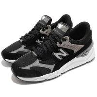 情侶鞋推薦到【NEW BALANCE】NB MSX90 復古鞋 情侶鞋 黑灰 男女鞋 -MSX90RLBD就在動力城市推薦情侶鞋