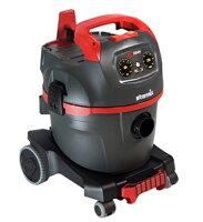戴森Dyson圓筒吸塵器推薦到Starmix 德國吸特樂 NSG uClean 1420 20升乾濕吹三用渦輪吸塵器就在東洋數位家電推薦戴森Dyson圓筒吸塵器
