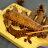 【 禾禾廚房】冰鎮醬香櫻桃鴨翅(使用產銷履歷鴨翅)330g / 一盒6支▶全館滿499免運 2
