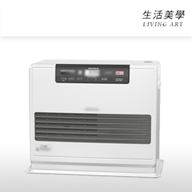 嘉頓國際 日本製 DAINICHI【FW-7217SDX】19-25坪 9L 八段油量 除臭 人體感應 延時控制 FW-7216SDX 2017年新款