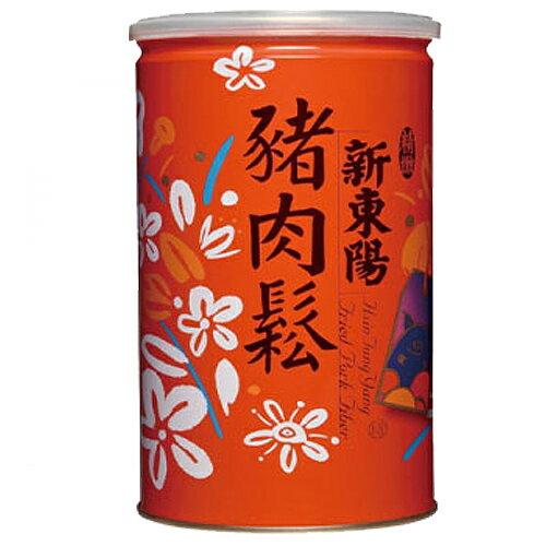 新東陽 精緻豬肉鬆 180g / 罐 0