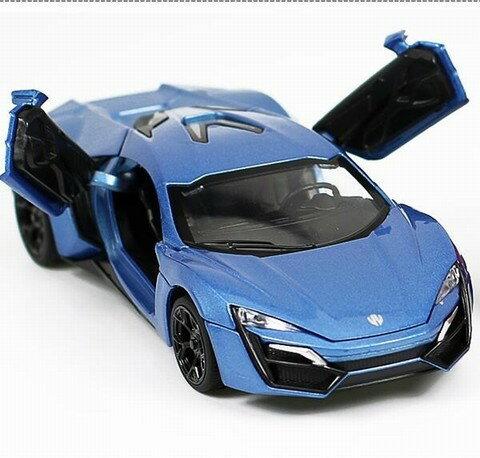 模型車 合金汽車模型1:32萊肯超級跑車路虎衛士奔馳G65仿真兒童玩具車 創時代