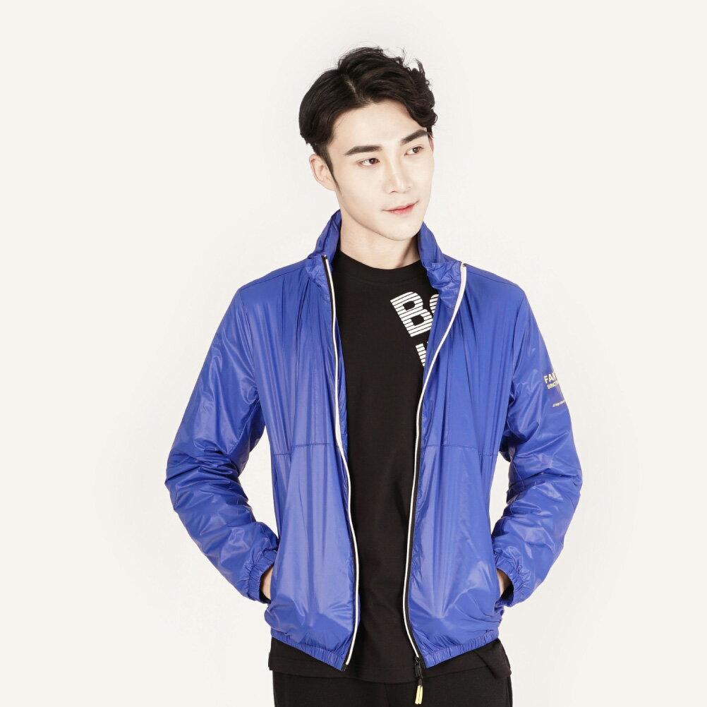 【FANTINO】外套(男)-藍 945340 1