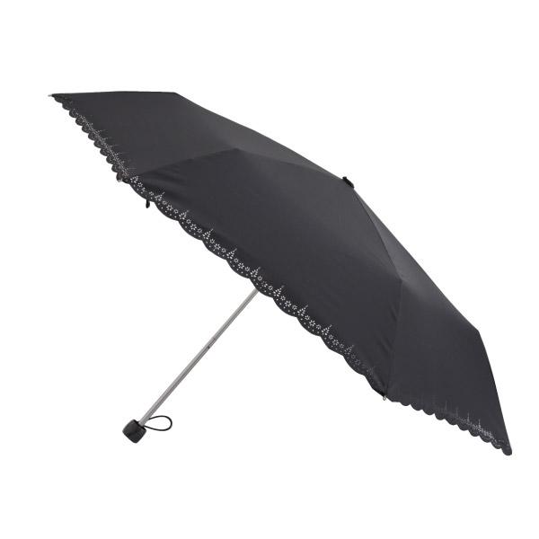 輕量晴雨兩用折疊傘 cut O 20 NITORI宜得利家居