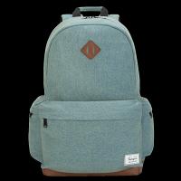 Deals on Targus 15.6-in Strata Backpack TSB93606GL