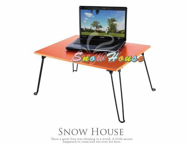 ╭☆雪之屋居家生活館☆╯AA585-05/06/07 美耐皿折疊和室桌/ 電腦桌 /工作桌/ 書桌(不含桌上物)