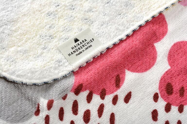 兒童童巾、小手巾、小手帕、少淑女手巾、手帕、方巾、仕女手巾、手帕、運動巾