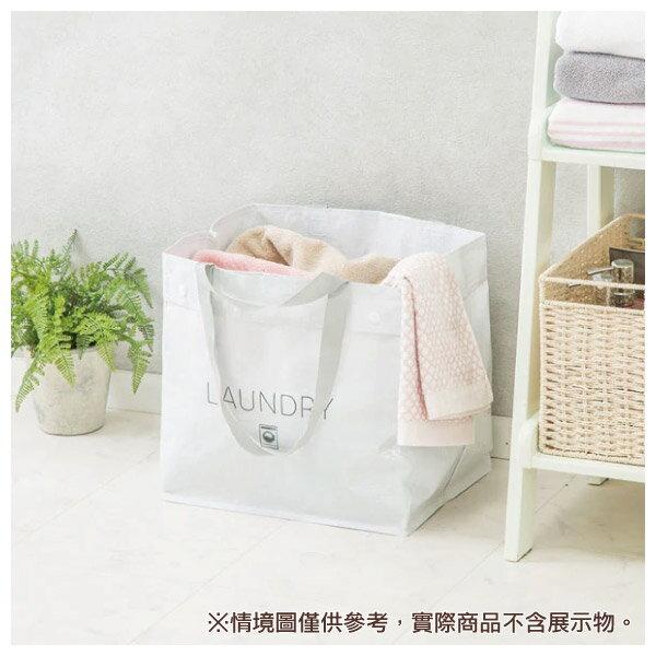洗衣袋 NTSE-TC18049 PPS NITORI宜得利家居 0