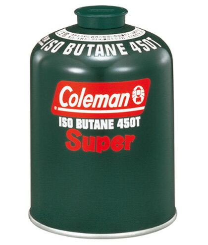 【鄉野情戶外用品店】 Coleman  美國  高效能極地瓦斯罐-450g/登山瓦斯罐 露營野炊/CM-K450JM000