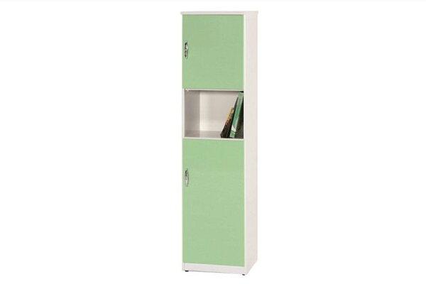 【石川家居】874-06(綠白色)鞋櫃(CT-324)#訂製預購款式#環保塑鋼P無毒防霉易清潔