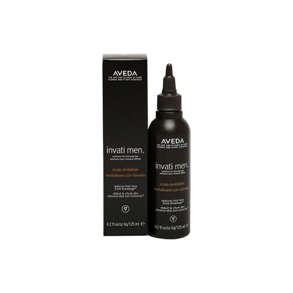 【Rough99】AVEDA 純型 洗髮精 潤髮乳 蘊活頭皮精華 純型蘊活 正品公司貨