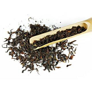 【杜爾德洋行 Dodd Tea】【嚴選2入禮盒】三峽碧螺春+三峽東方美人茶 4