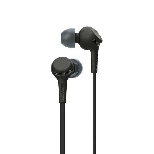 SONY 索尼 藍牙耳機 WI-XB400 重低音 入耳式 無線 藍牙 耳機 通話 磁吸 公司貨 1
