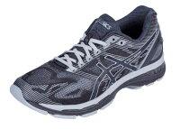健身老爸慢跑鞋推薦到【登瑞體育】ASICS 男款慢跑鞋 -T701N9701-鞋5折就在登瑞體育用品社推薦健身老爸慢跑鞋