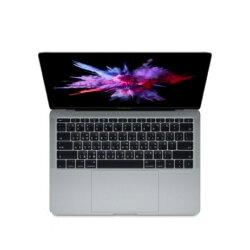 Apple MacBookPro  13 2.3GHZ/8GB/256GB