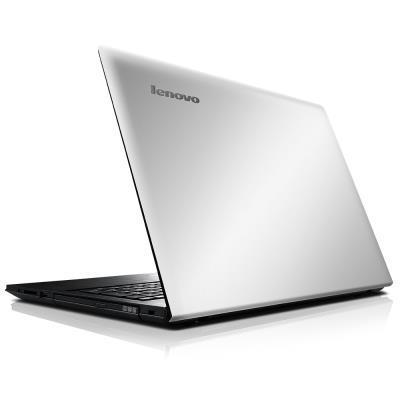 【Dr.K 數位3C 】Lenovo 聯想 G50-80 80E501YJTW 15吋/1TB /I5第五代 /繪圖用2G獨顯/FHD高清螢幕 加贈高級無線滑鼠、鍵盤膜 清潔組、散熱底座 耳機麥克風