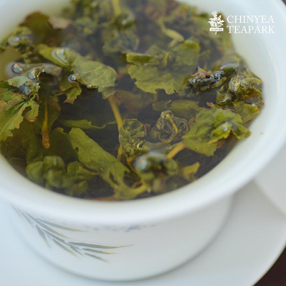 <br/><br/>  《沁意》2017三種台灣鮮採青茶體驗組<br/><br/>