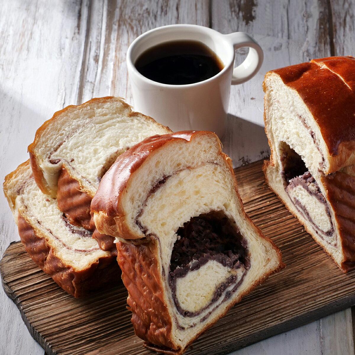 【甜蜜相思吐司/一條570g】使用日本熊本麵粉與天然食材|無人工添加物|新鮮店取|人氣團購|健康早餐點心的好選擇|部落客口碑推薦|蘋果日報報導|嚴選台灣在地食材|紅豆相思甜蜜口感
