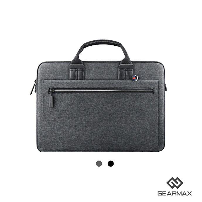 dido shop Gearmax 13.3吋 雅典娜子母包系列 手提筆電包 (CL226) 【預購】