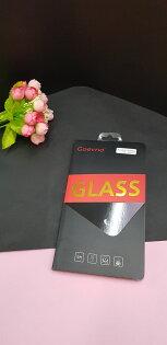 強尼拍賣~GoevnoASUSZenFone3DeluxeZS570KL玻璃貼(全膠)玻璃貼9H(非滿版)