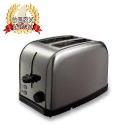 尚朋堂烤麵包機SO-929【三井3C】