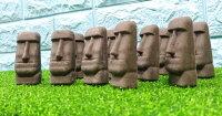 分享幸福的婚禮小物推薦喜糖_餅乾_伴手禮_糕點推薦巨石摩艾人迷你蛋糕  婚禮小物/抽獎禮/生日禮 Moai cake