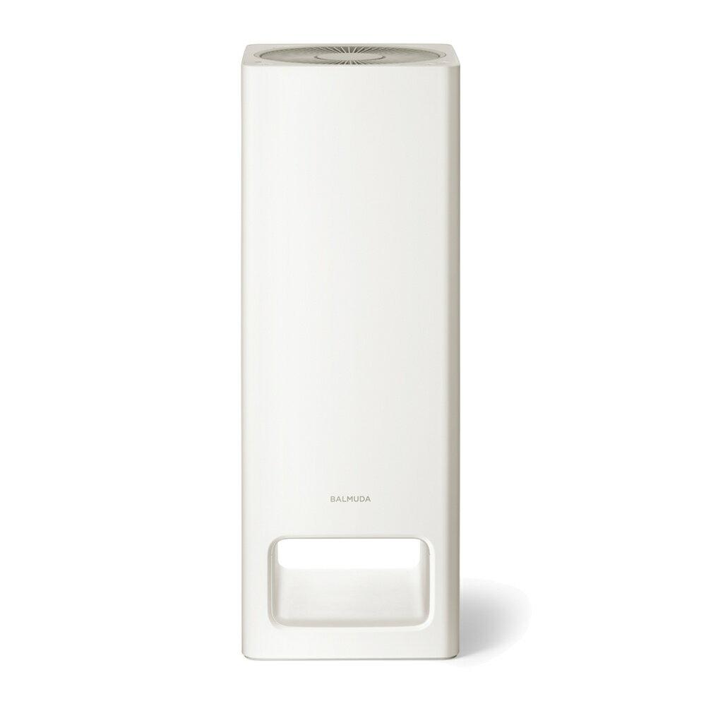 【日本BALMUDA】The Pure 二代空氣清淨機 原廠公司貨 1