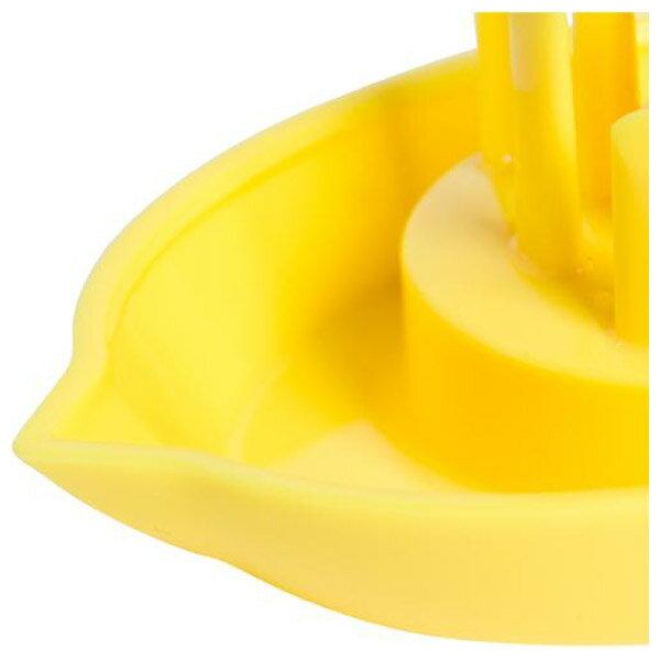 檸檬榨汁器 NITORI宜得利家居 4