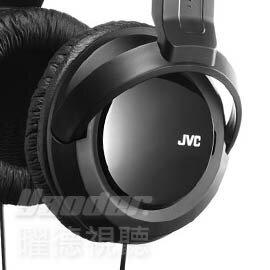 曜德視聽器材有限公司 【曜德視聽】JVC HA-RX330 重低音 耳罩式耳機 可調式 立體聲耳機 ★  送收納袋 ★