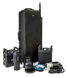 【國維數位】ThinkTank Logistics Manager40 40吋大型滾輪行李箱 TTP730578 Manager