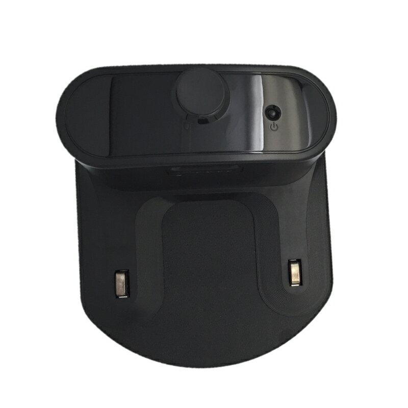 [二手良品保固半年] Roomba 原廠基地臺(需用變壓器) 531/550/551/561/570/630/650/760/780 全部適用)