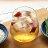 蜂蜜醋250ML /  健康果醋 /  促進新陳代謝 /  天然釀造 1
