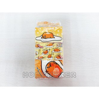 攜帶型面紙_JK-10612