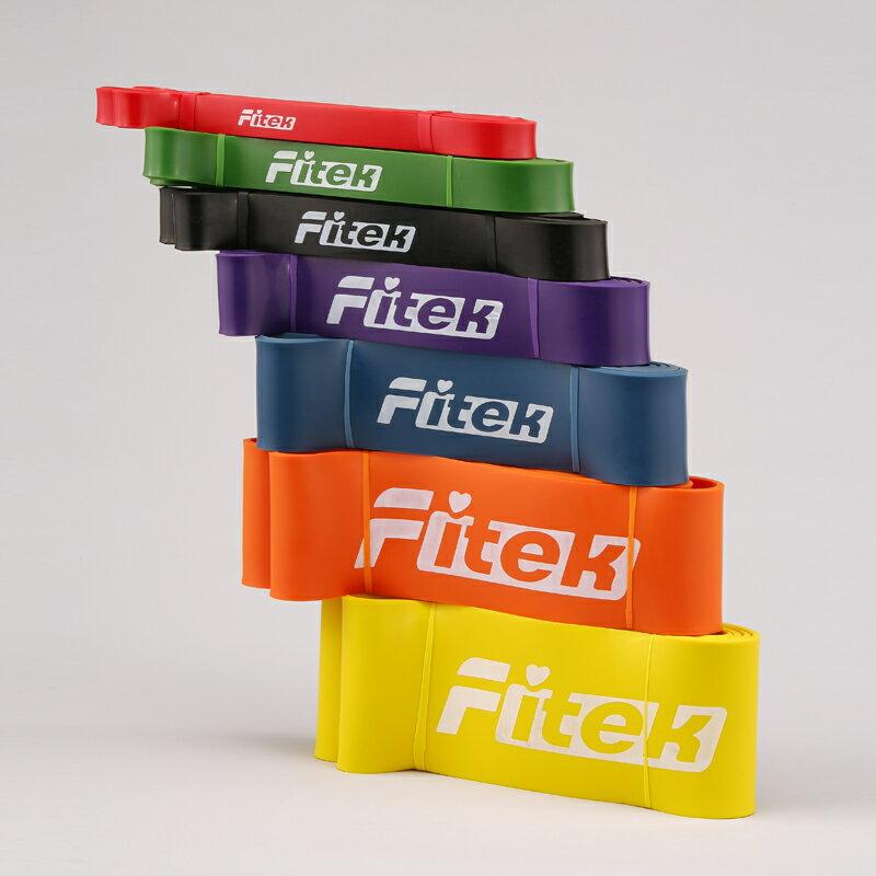【Fitek健身網】環狀阻力帶/多色訓練健身帶/彈力橡膠瑜伽拉伸阻力環狀健身帶/橡膠拉力帶/訓練彈力繩/伸展彈力帶/規格齊全