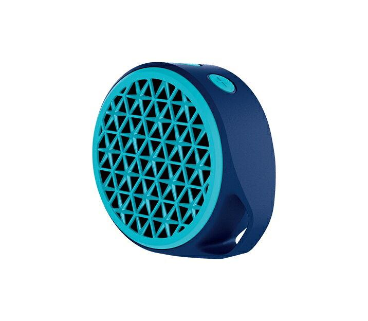 【迪特軍3C】Logitech 羅技 公司貨【X50】藍牙無線音箱 藍牙喇叭 無線喇叭