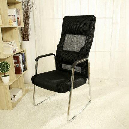 電腦椅家用 現代簡約 椅子靠背 學生宿舍座椅懶人辦公椅寫字椅子GY6【全館免運 限時鉅惠】