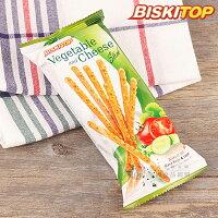 印尼泡麵推薦到BISKITOP金黃蔬活菜棒棒餅1盒[ID932141]千御國際就在千御國際多國食品推薦印尼泡麵