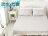 平單式防水竹炭保潔墊(單人 / 雙人 / 加大 / 特大)|枕墊| 除臭|床包組|超取限2件|台灣製 - 限時優惠好康折扣