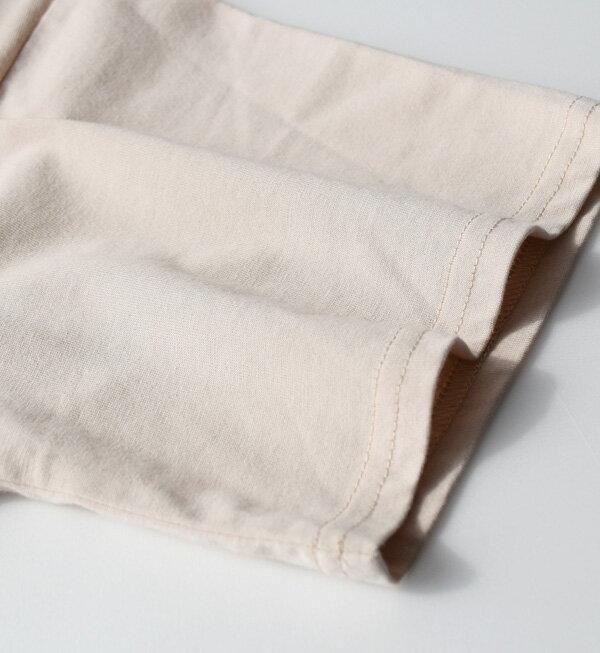 日本e-zakka / 簡約5分袖T恤 / 32417-1900010 / 日本必買 代購 / 日本樂天直送(2900) 6