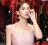 現貨快速出貨Dior迪奧 超惹火精萃唇膏 色號#999、#808、#707 6
