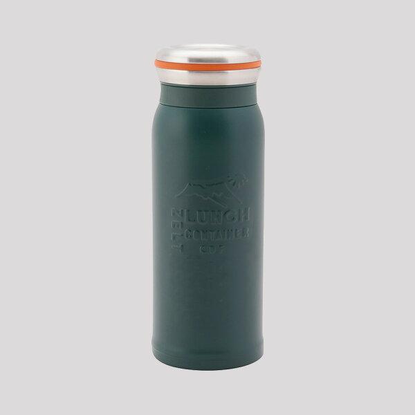 《BISQUE》EZLT保溫(冷)瓶
