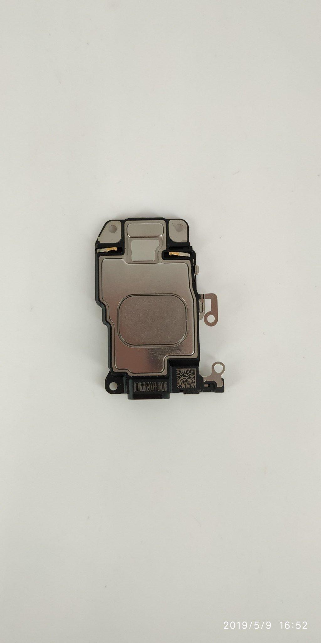 【保固一年】Apple iPhone 7 i7 喇叭 擴音 底座喇叭 內置喇叭 揚聲器 無聲音 破音原廠規格 媲美原廠品質