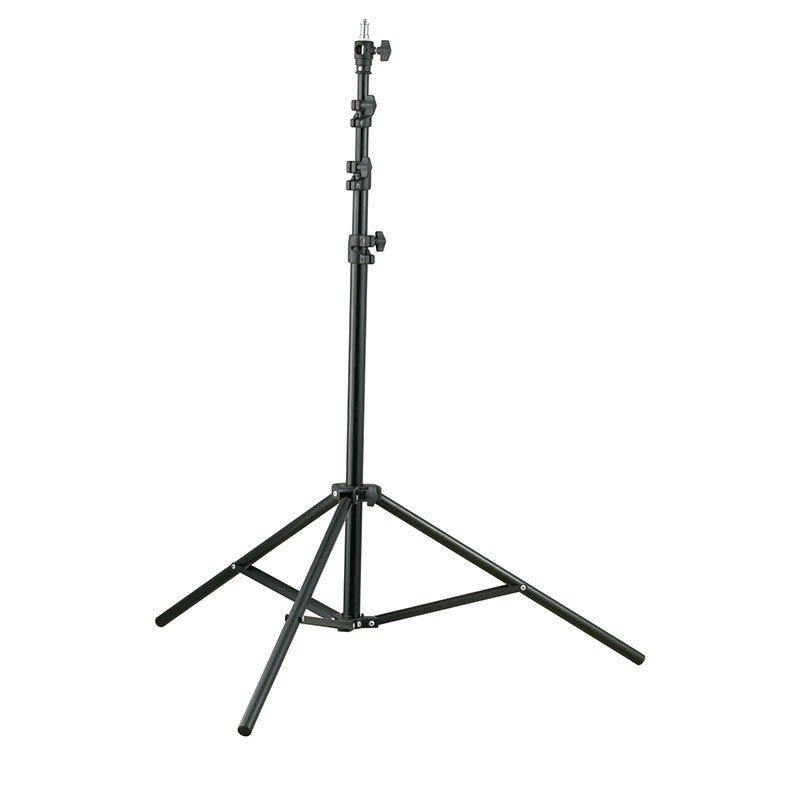 ~相機 ~ Phottix H~280 氣壓鋁合金燈架 280cm 加購週邊  群光 貨