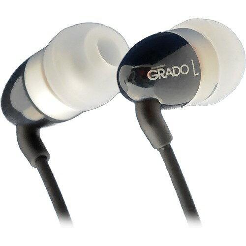 志達電子 GR8 Grado 美國 旗艦級耳道式耳機 公司貨 保固一年 門市開放試聽服務