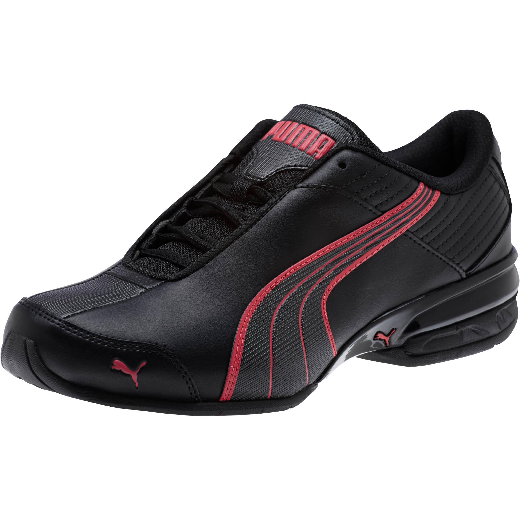 56931a4e65280b Official Puma Store  PUMA Super Elevate Women s Training Shoes ...
