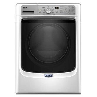MAYTAG 美泰克 MHW5500FW 滾筒式洗衣機 (15KG) ~美國原裝進口~