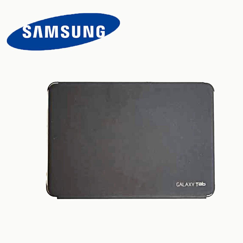 Samsung 三星 Galaxy Tab 10.1吋  平板皮套